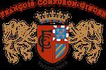 Domaine Confuron Gindre Logo